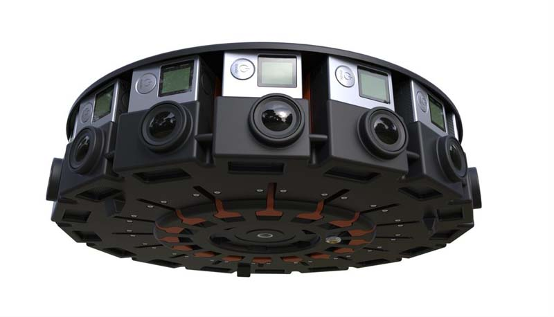 gopro-google-camera-array-rig-0098.0